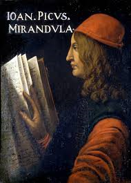 afbeelding Mirandula