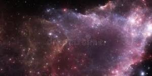 afbeelding ruimtenevel